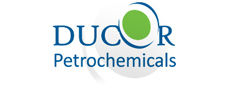 Ducor Petrochemicals logo